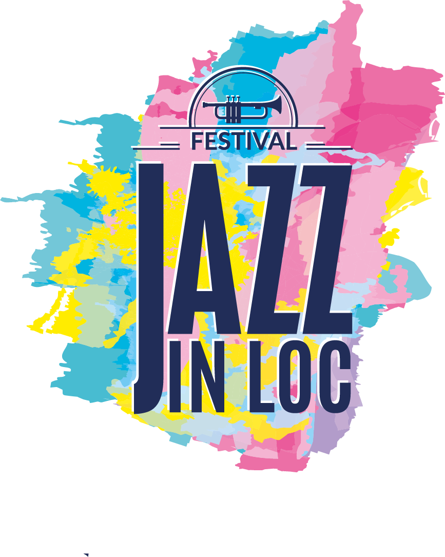 Jazz In Loc